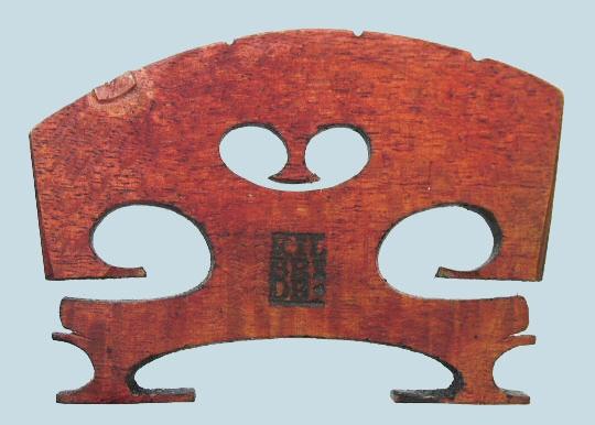 kilbride – violin