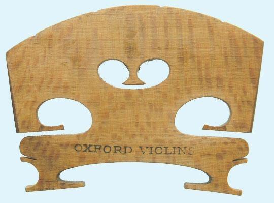 oxford violins – violin