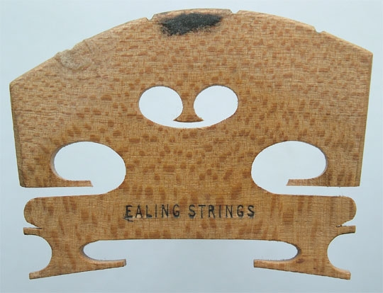 ealing strings – viola