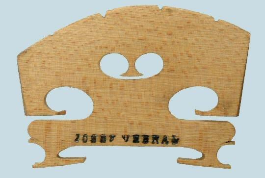 josef vedral – violin
