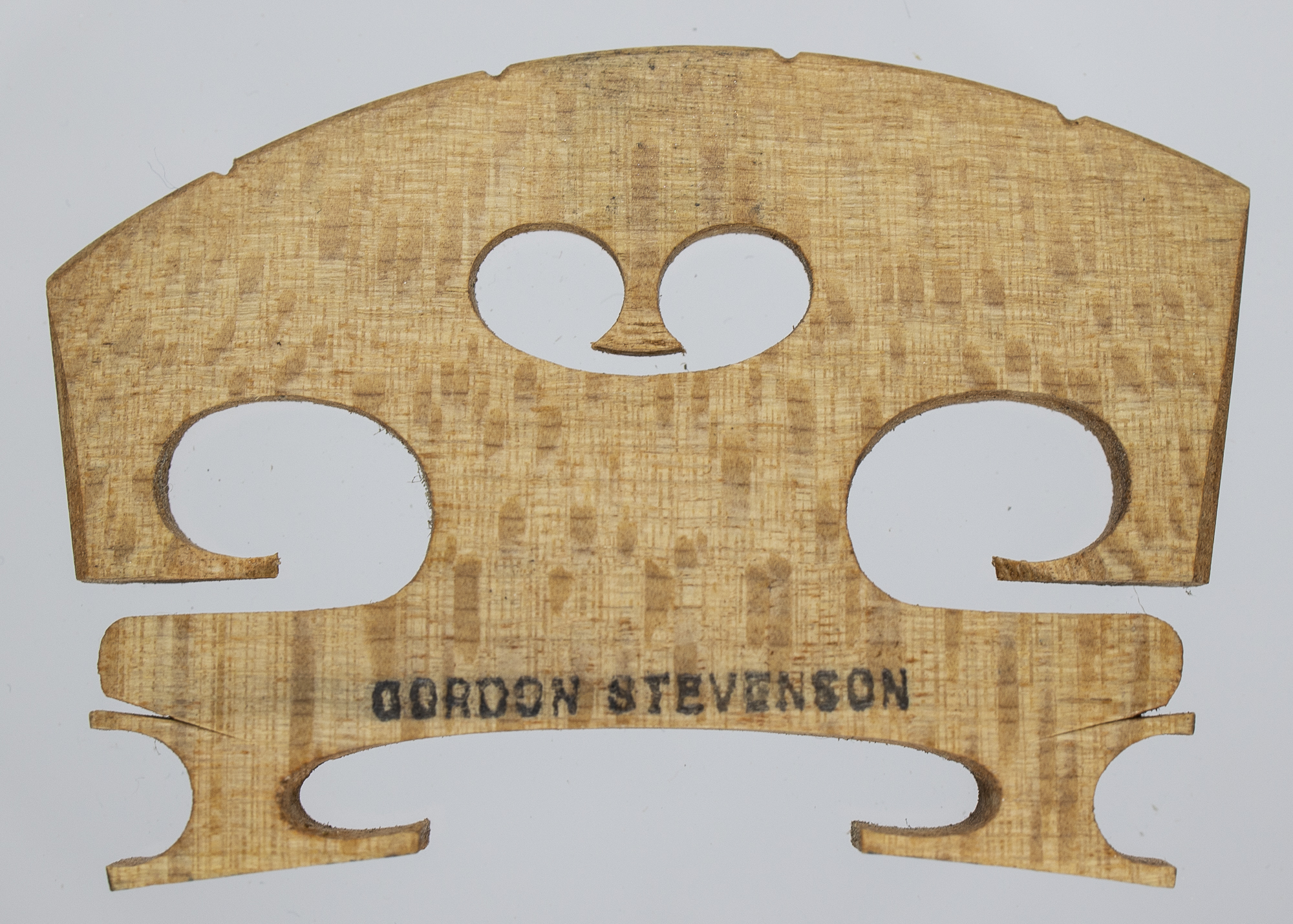 GORDON STEVENSON